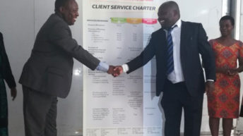 Smedi sees customer service charter boosting efficiency