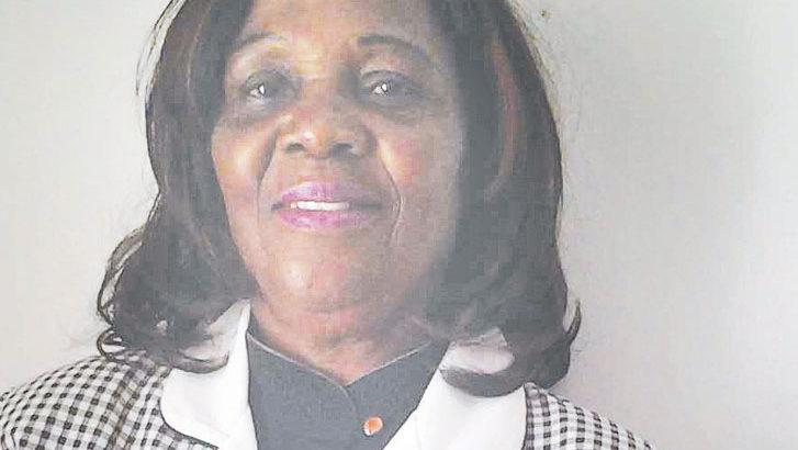 Effie Somanje: The first female journalist in Malawi