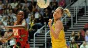 Towera nyirenda: the crown of three sports