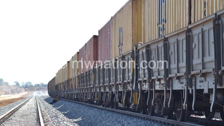 AfDB pumps K27bn for Nacala Corridor project