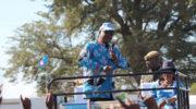 Mutharika blames Chakwera, MCP on misfortunes