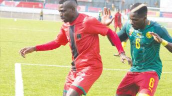 Time to make Malawi proud—CJ