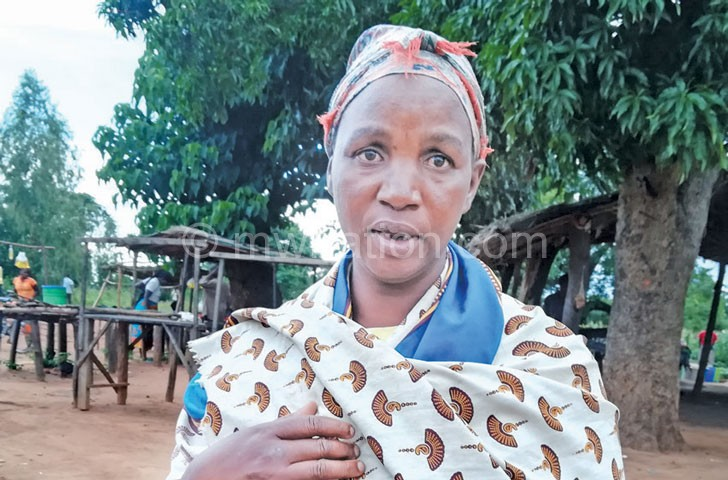 Chikopa | The Nation Online