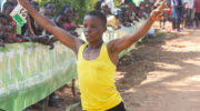Malawian athletes shine   in South Africa marathon