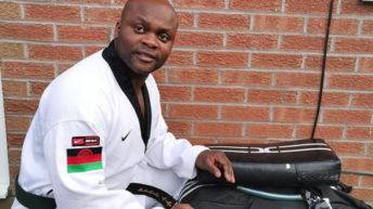 Malawi athletes miss World  Taekwondo Championship