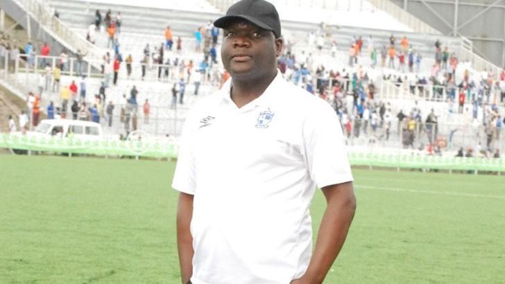 John Gawani Banda | The Nation Online
