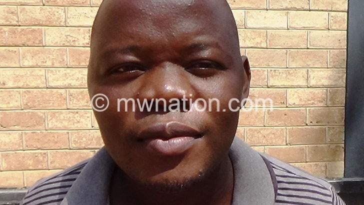 Kambewa | The Nation Online