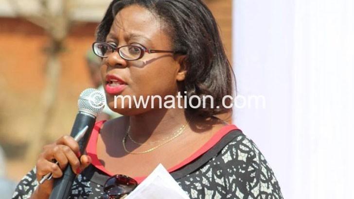 Lingalireni Mihowa | The Nation Online