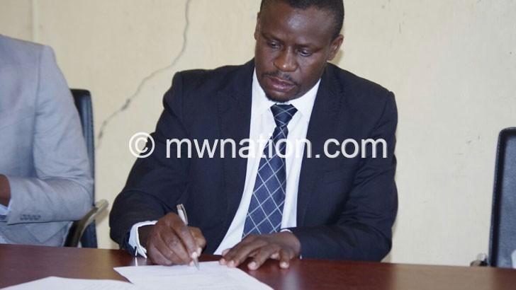 MEC warns against flouting polling staff recruitment procedures