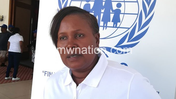 Mkwamba | The Nation Online