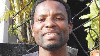 Body applauds Fifa on Mwakasungula ban