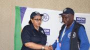 Sadc calls for electoral reforms