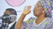 2019: Chaka cha mbiri pa zisankho