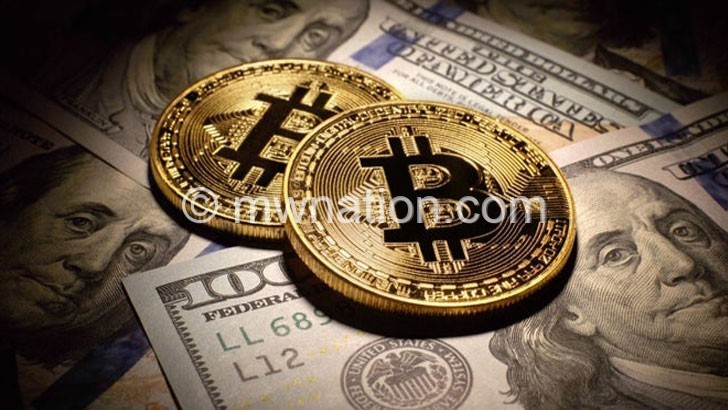 bitcoin | The Nation Online