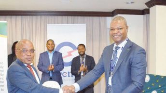 Hope as Escom signs more power deals