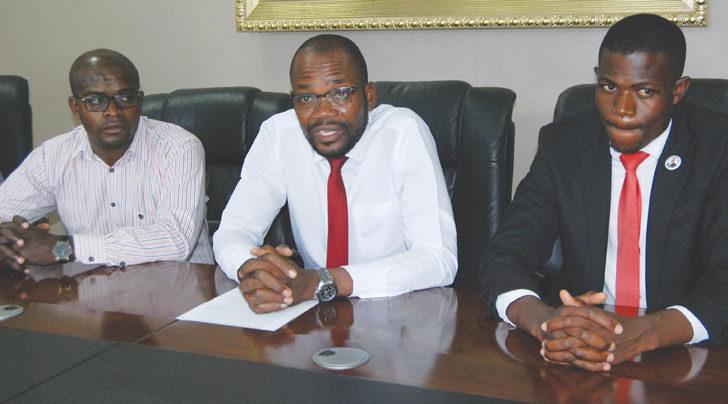 MCP spits fire over 'politics of terror'