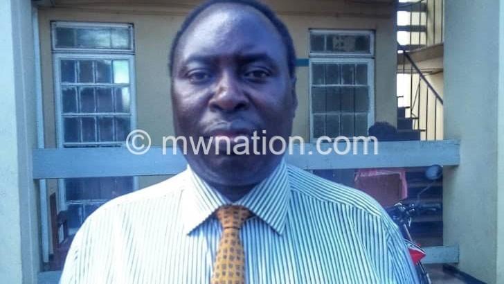 mwakayuni | The Nation Online