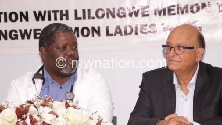 ngoma | The Nation Online