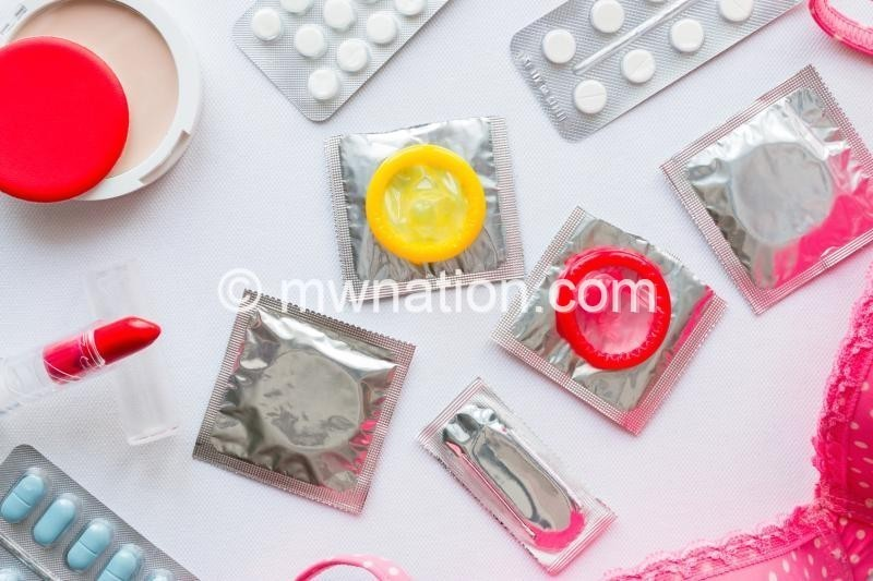 reproductive health | The Nation Online