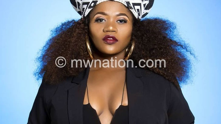Busiswa | The Nation Online