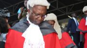 Don't criminalise poverty—judges