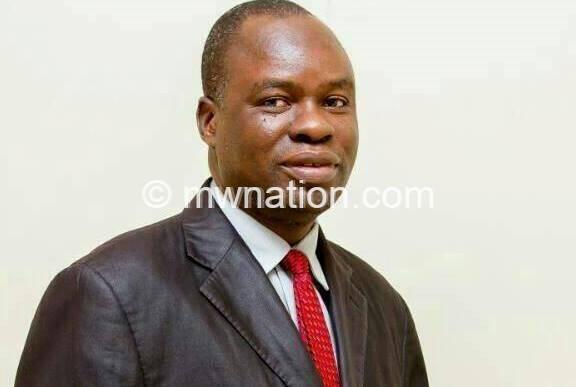 Francis gondwe | The Nation Online
