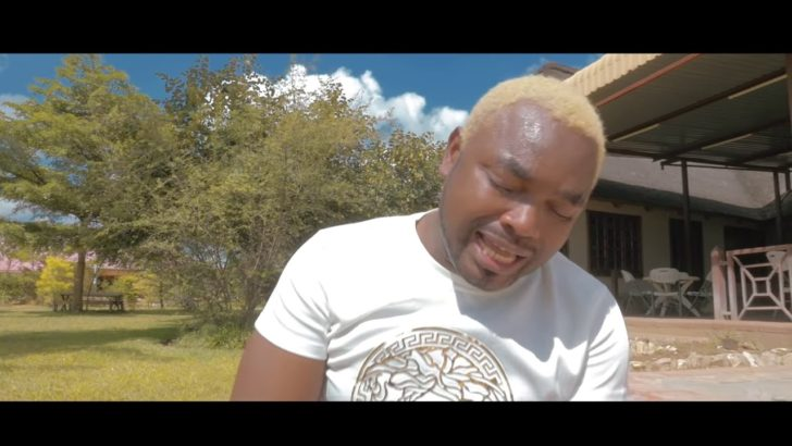 General Kanene's no show costs local promoter K1m