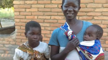 Reducing stunting at household level