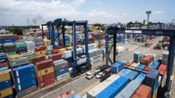 Mbeya Dry Port revives hope for businesses