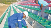 Blantyre to host Cosafa Under-17