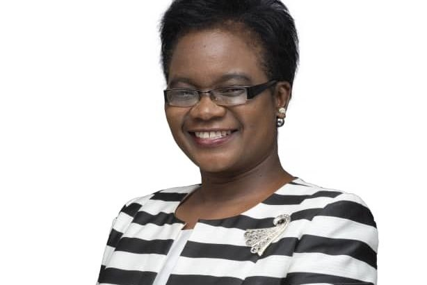 Ngeyi Kanyongolo: Unima's first female Associate Professor of Law