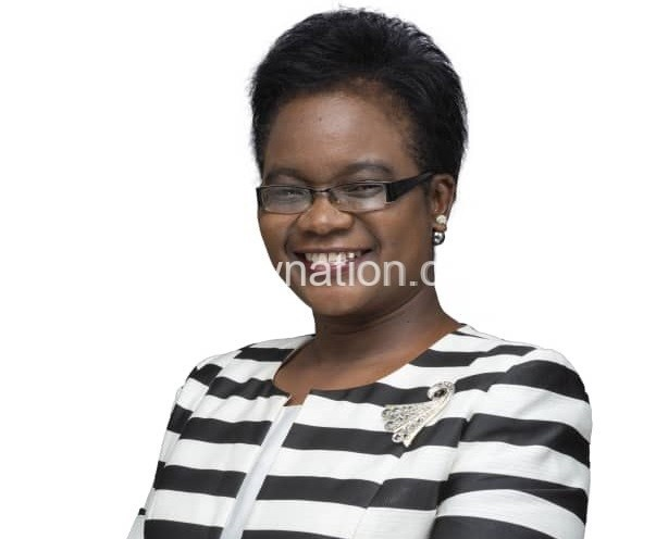 Ngeyi 4 | The Nation Online