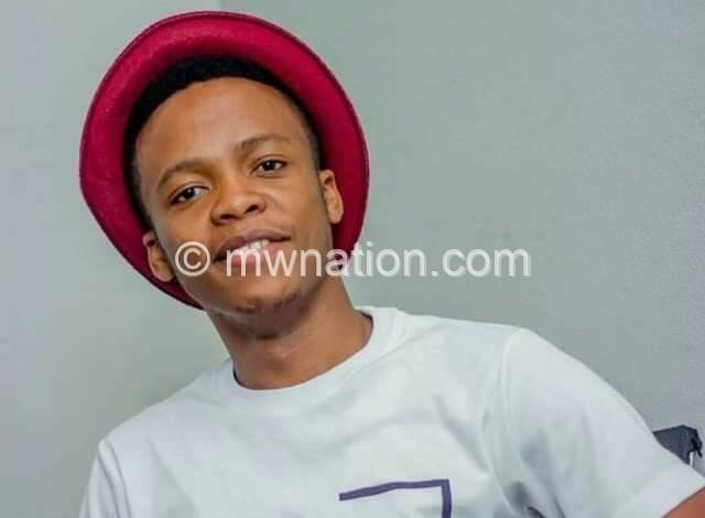 Shammah Vocals1 | The Nation Online