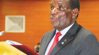 Malawi less competitive on trade, says report