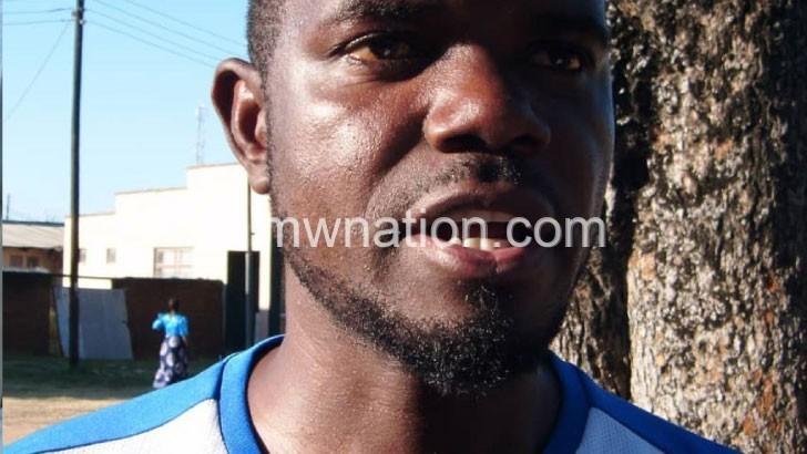 simwaka | The Nation Online