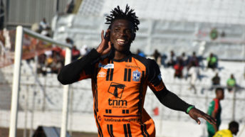 5 players nominated for Zampira Award