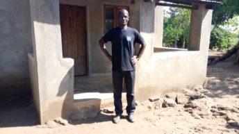 Urban poor's sanitation crisis