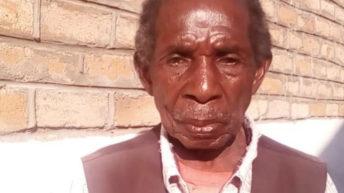 Nkhata Bay learners seek compensation for 'unlawful' arrest