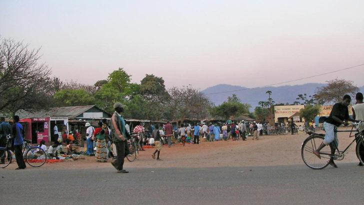 Government tells Machinga hands-off Balaka revenue