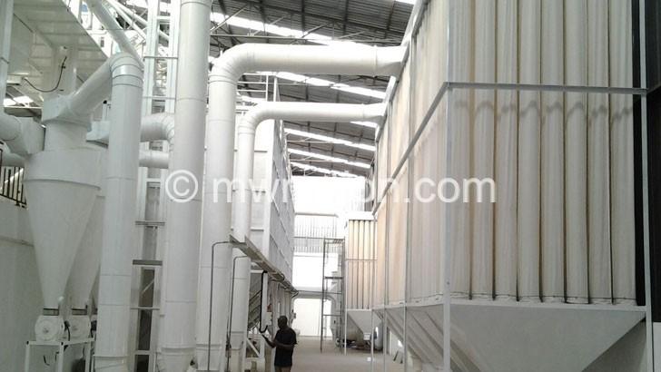 Ministry plans area specific fertiliser trials