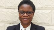 Justice Rachel Sikwese appointed United Nations judge