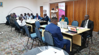 NPL, others in Tilitonse governance project