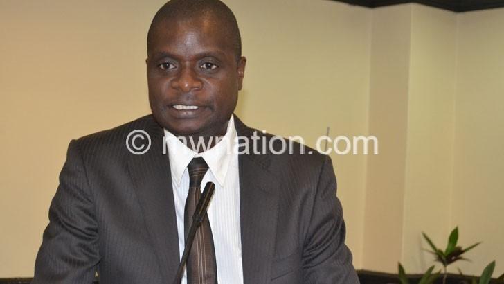 Govt U-turns on Medf recapitalisation plans