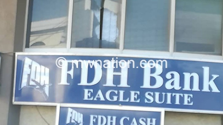 fdh | The Nation Online