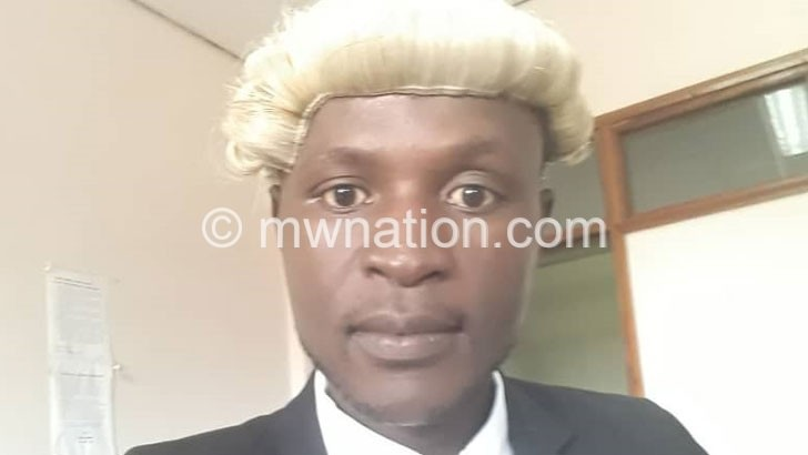 Protesters' case fails to start in Rumphi