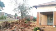 Protesters ransack MEC commissioner's house