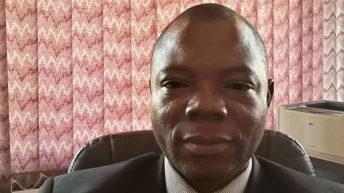 No funding for Blantyre stadium