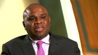Afreximbank dangles K1.1 trillion to Malawi