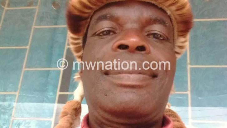 Understanding Maseko, Jere Ngoni