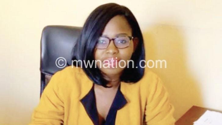 Banda   The Nation Online